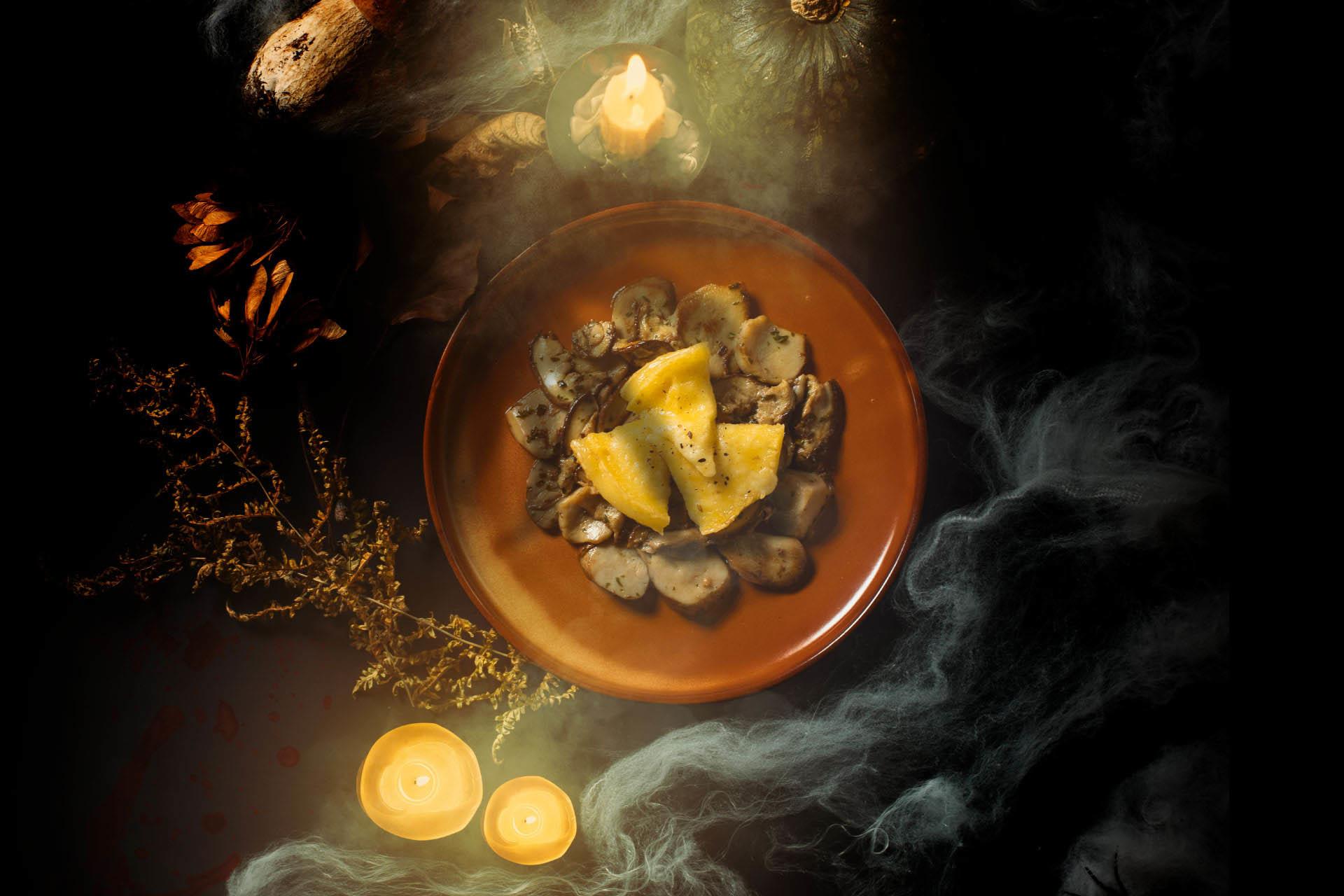 Recipe 1 image